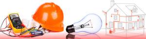Вызов электрика на дом в Оренбурге