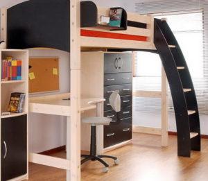 Сборка разборка мебели в Оренбурге