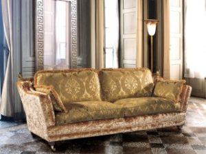 Обивка дивана в Оренбурге недорого